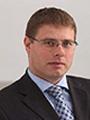 Fritz-Lehner