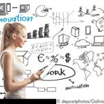 Innovationsmanagement-und-Internet-c