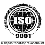 ISO-150x150